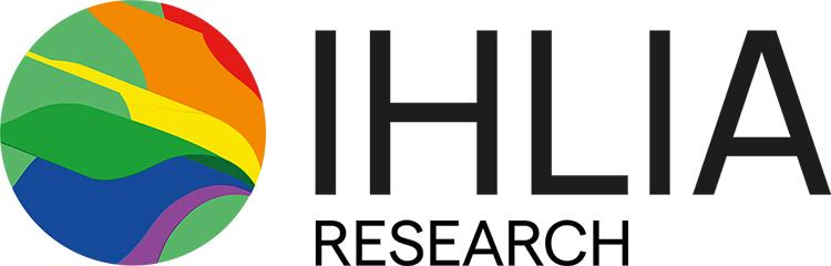 IHLIA Research